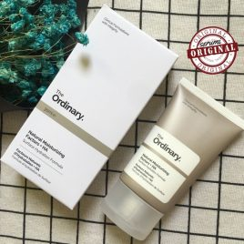 the ordinary dưỡng ẩm natural moisturizing factor