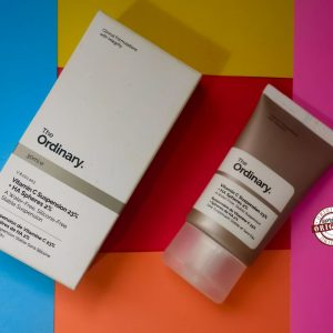 vitamin c the ordinary suspension