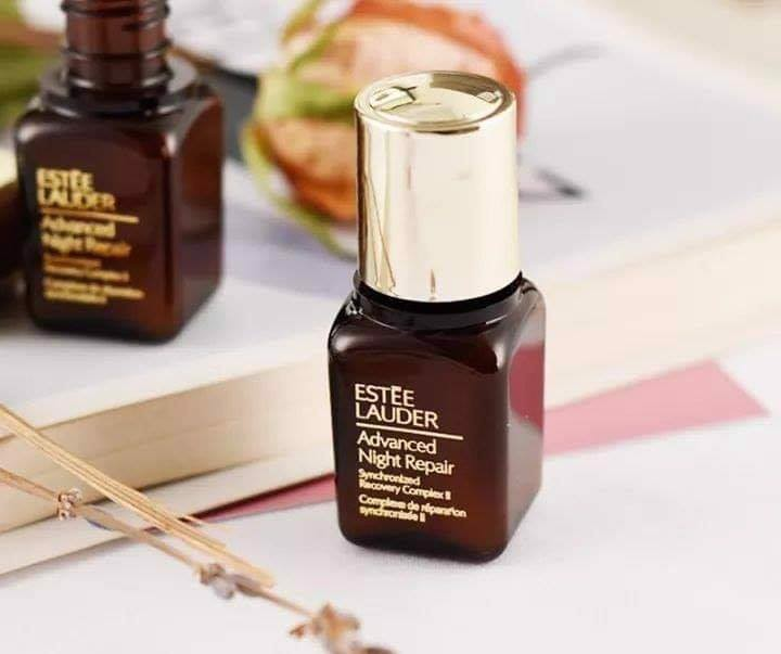 Công dụng serum Estee Lauder Advanced Night Repair
