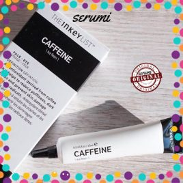 caffeine eyecream the inkey list1