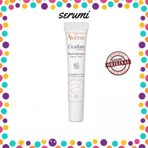 avene_cicalfate_lips_restorative_lip_cream_10ml_serumi