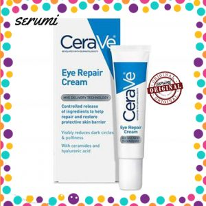 kem mắt cerave eye repair cream1