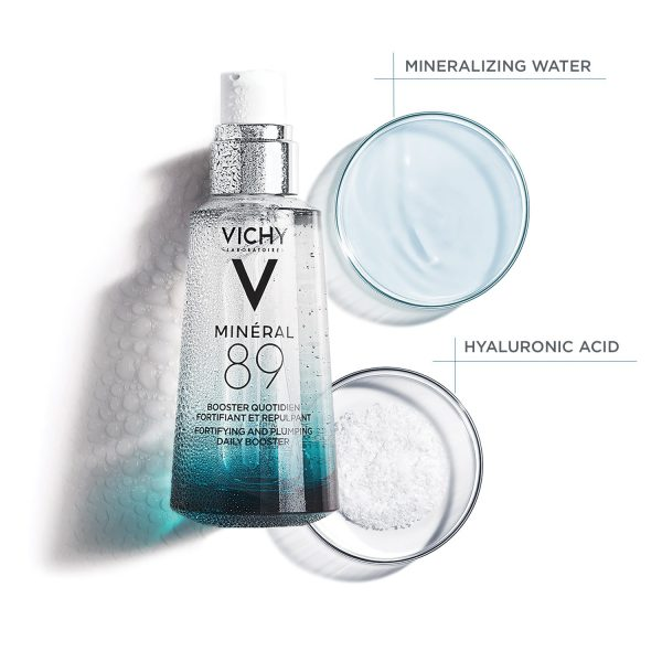 VICHY_MINERAL-89-Fortifying-and-Plumping-Daily-Booster-NM-PACK-2-CUPS
